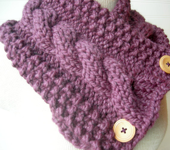 Elegant Cable Knit Scarf Pattern Cable Knit Scarf Of Delightful 48 Ideas Cable Knit Scarf