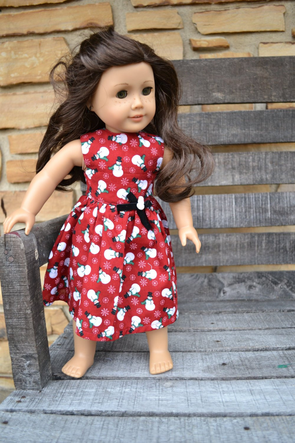 Elegant Camelot S Treasures American Girl Doll Clothes American Girl Christmas Dress Of Lovely 47 Models American Girl Christmas Dress