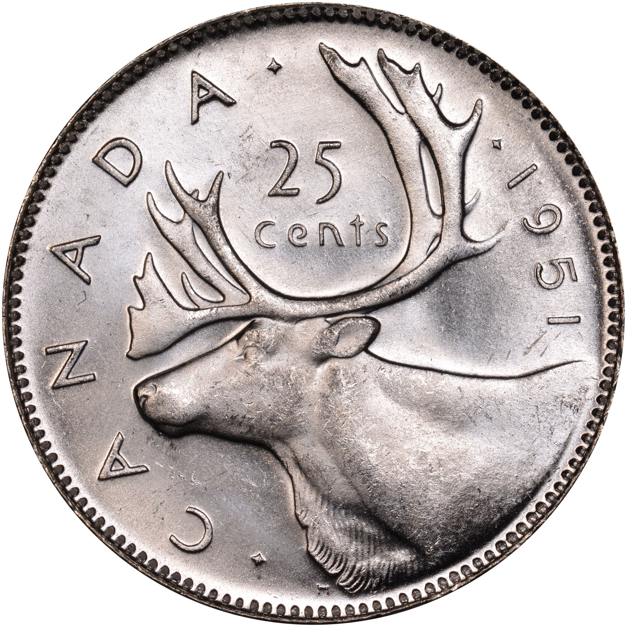 Elegant Canadian Silver Coins Price Of Silver Quarters Of Adorable 42 Ideas Price Of Silver Quarters