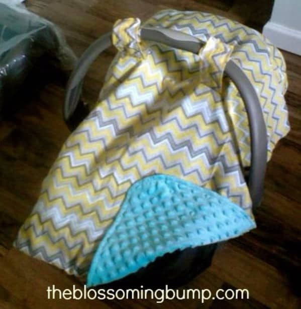 Elegant Car Seat Canopy Sewing Project Ideas Video Tutorial Seat Cover Pattern Of Superb 46 Photos Seat Cover Pattern