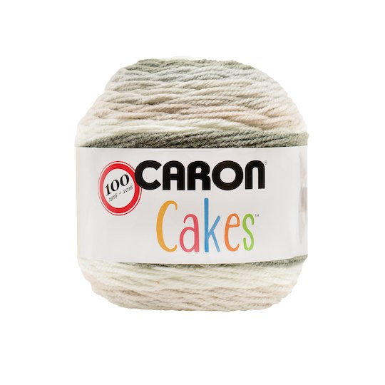 Elegant Caron Cakes™ Yarn Caron Cotton Cakes Yarn Of Amazing 48 Photos Caron Cotton Cakes Yarn