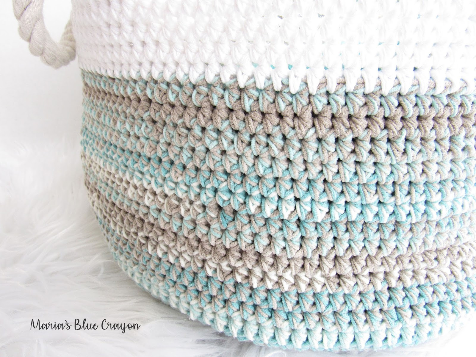 Elegant Caron Cotton Cakes Basket Free Crochet Pattern Maria S Caron Cotton Cakes Yarn Of Amazing 48 Photos Caron Cotton Cakes Yarn
