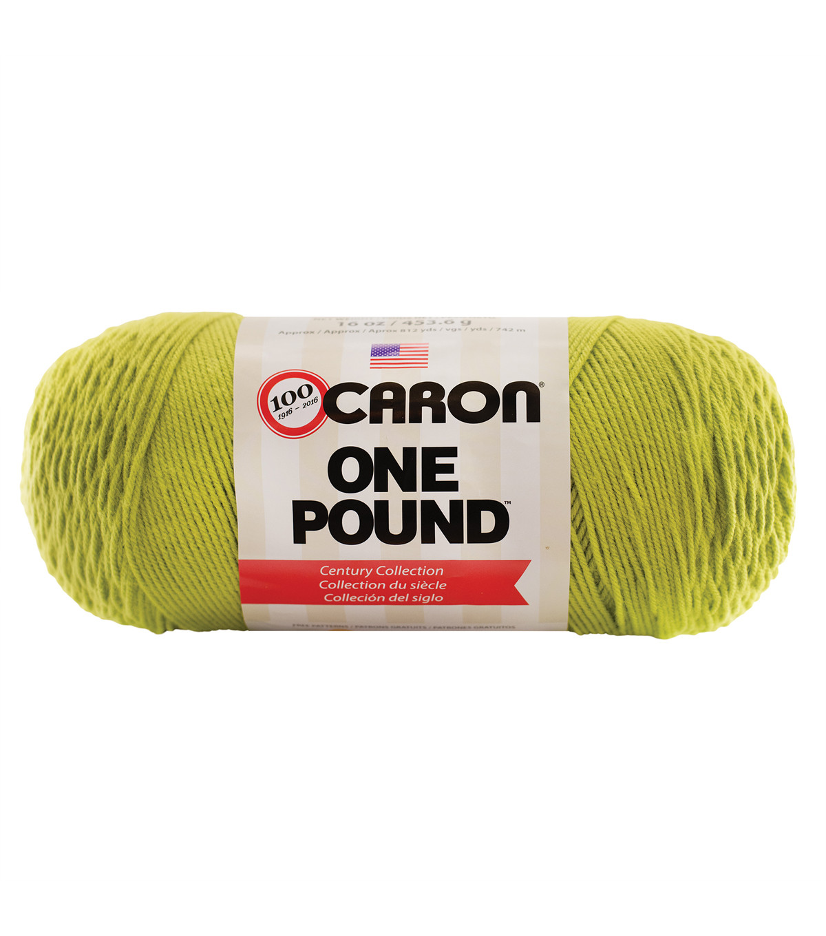 Elegant Caron E Pound Century Collection Yarn Caron Pound Yarn Of Gorgeous 48 Pictures Caron Pound Yarn