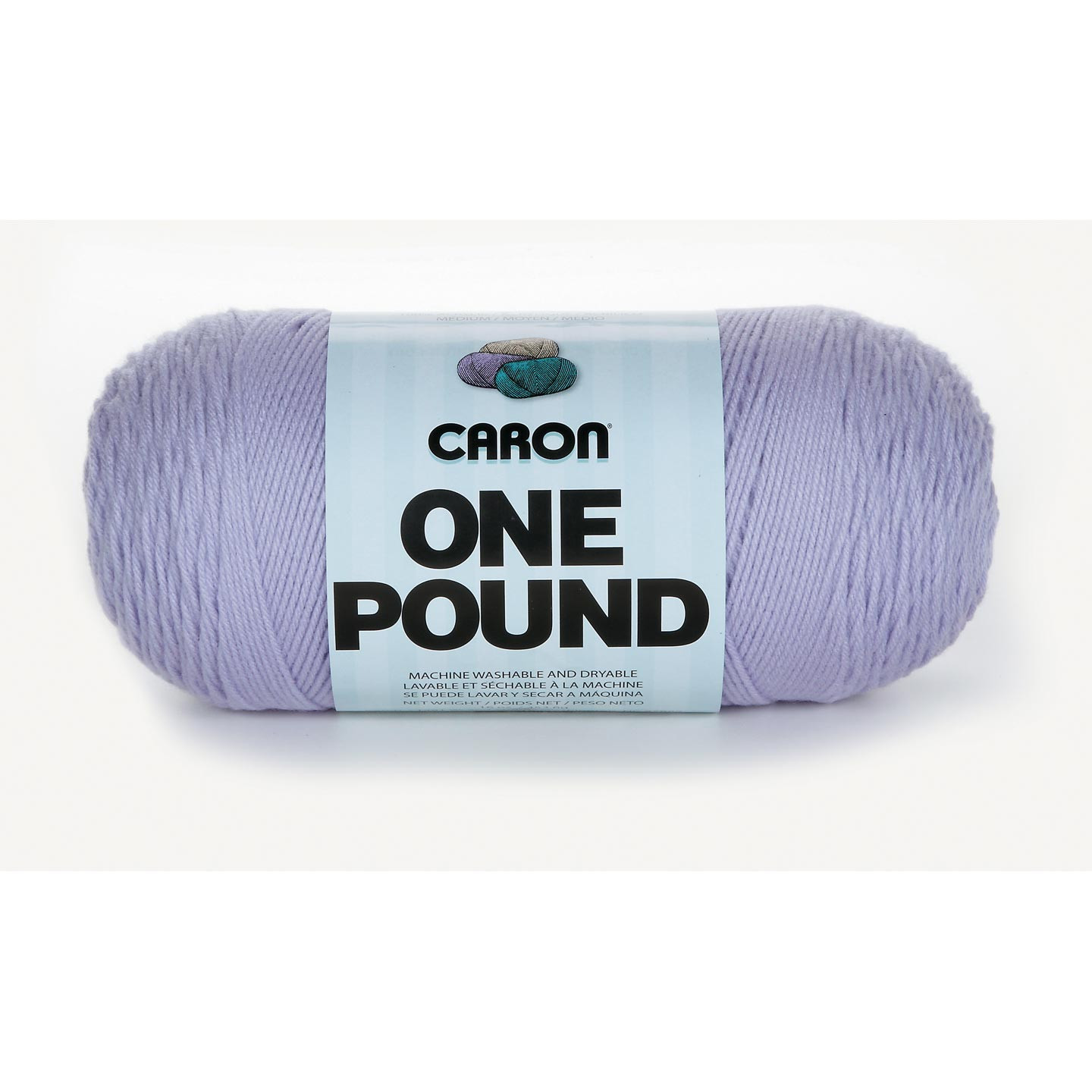 Elegant Caron E Pound Yarn Lilac Caron Pound Yarn Of Gorgeous 48 Pictures Caron Pound Yarn