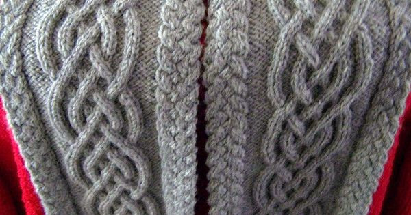 Elegant Celtic Knot Cable Scarf Free Pattern Catherine's Wheel Crochet Pattern Of Perfect 48 Photos Catherine's Wheel Crochet Pattern