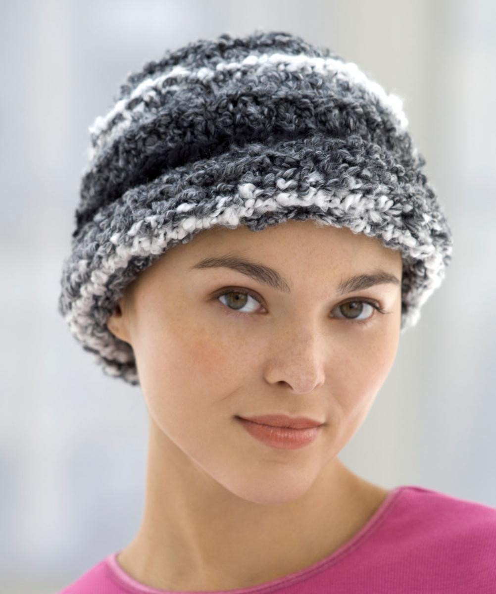 Elegant Charities Archives Knit Cloche Hat Of Attractive 40 Photos Knit Cloche Hat
