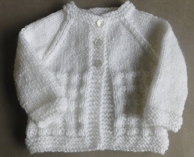 Elegant Charlie Baby Cardigan Baby Sweater Knitting Pattern Of Beautiful 48 Pictures Baby Sweater Knitting Pattern