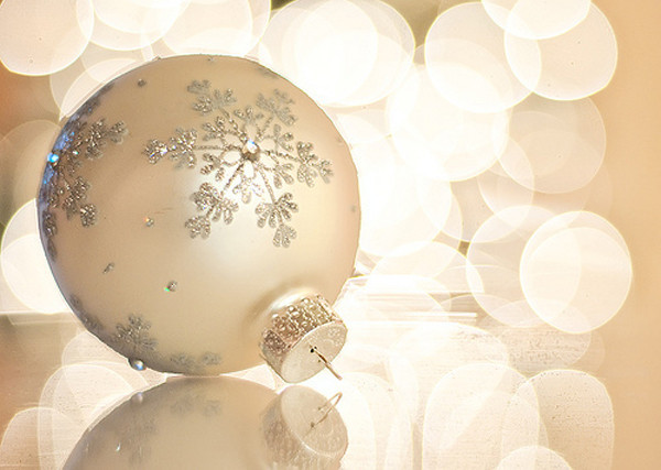 Elegant Christmas ornaments Beautiful Elegant Christmas Ball Decor Of Contemporary 40 Images Elegant Christmas ornaments