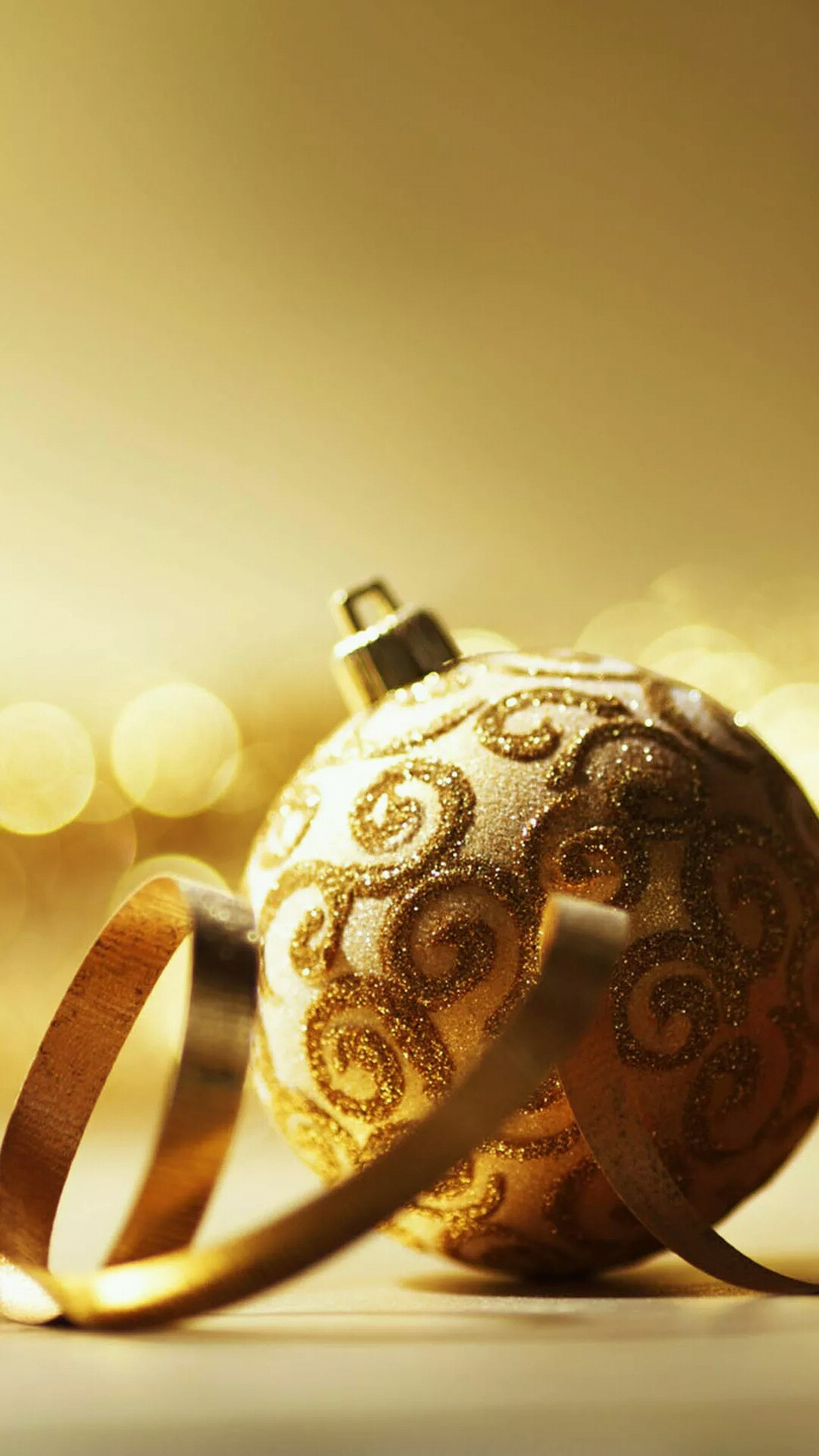 Elegant Christmas ornaments Best Of Download Golden Elegant Christmas ornaments 1080 X 1920 Of Contemporary 40 Images Elegant Christmas ornaments
