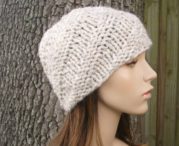 Elegant Chunky Knit Hat Pattern Chunky Knit Hat Of Delightful 46 Pictures Chunky Knit Hat