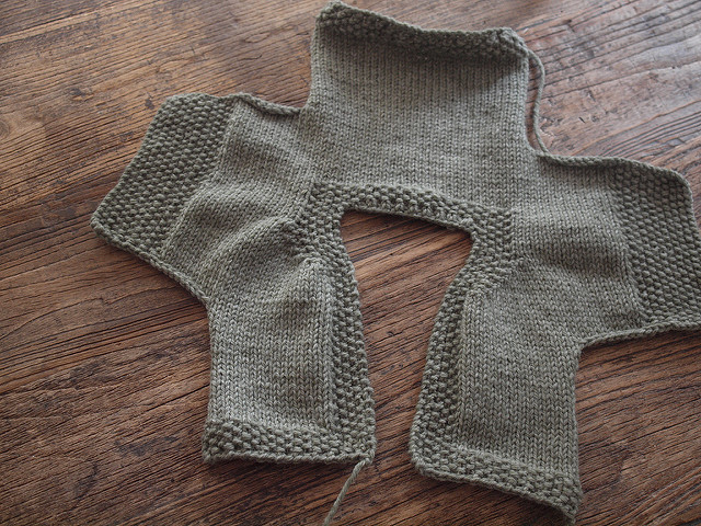Elegant Church then Craft Easy Baby Sweater Knitting Pattern Of Contemporary 47 Photos Easy Baby Sweater Knitting Pattern