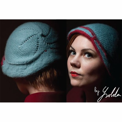 Elegant Cloche Hat Free Knitting Patterns Knit Cloche Hat Of Attractive 40 Photos Knit Cloche Hat