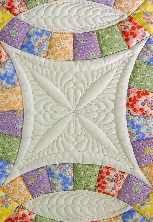 Elegant Close Up Double Wedding Ring Quilt Quilting Design by Wedding Ring Quilt Pattern Of Innovative 47 Pics Wedding Ring Quilt Pattern
