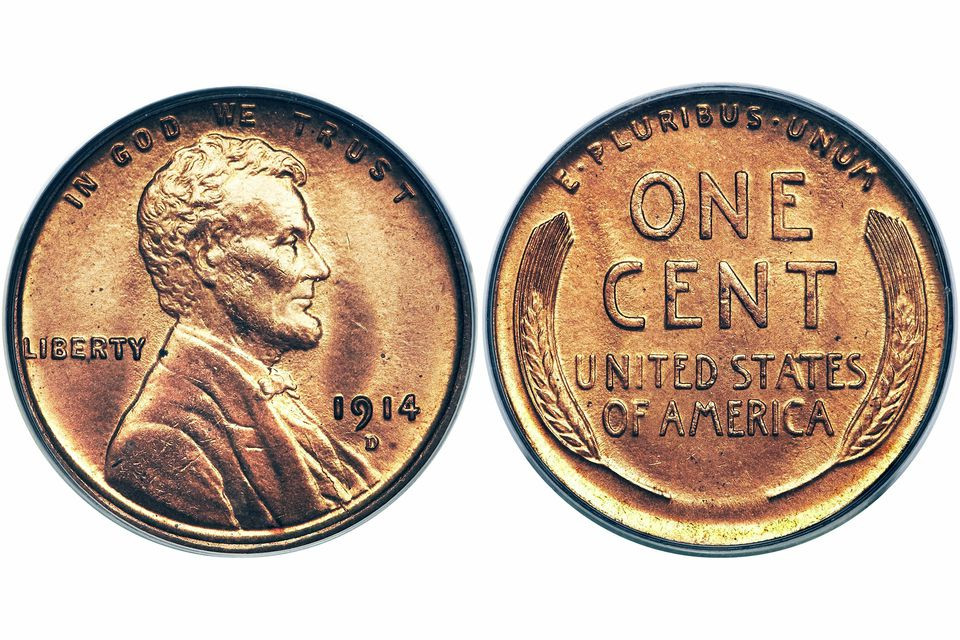 Elegant Coin Values and Coin Prices Lincoln Cent Values Of Amazing 50 Images Lincoln Cent Values