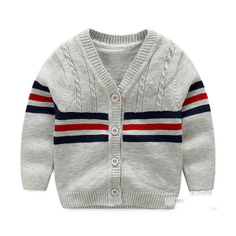 Elegant Cotton Baby Sweater Stripe V Neck button Cardigan toddler Knit Sweater Of Incredible 43 Pics toddler Knit Sweater