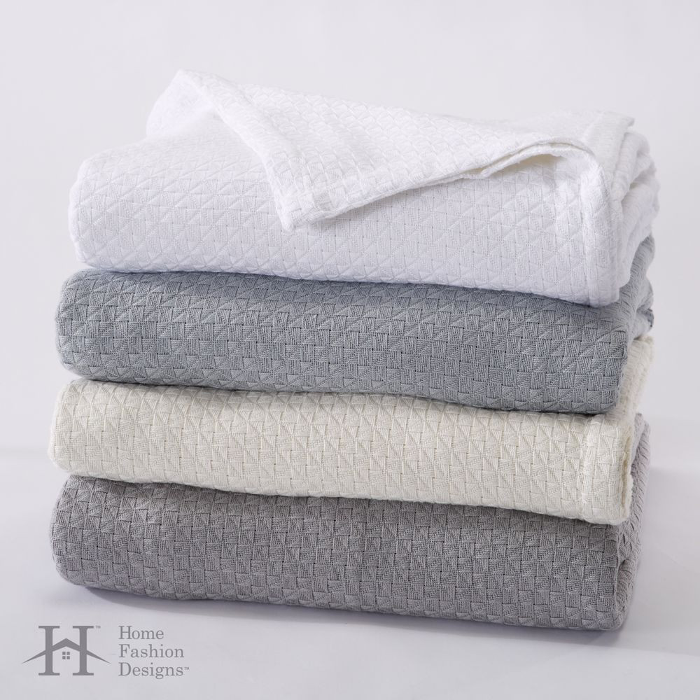 Elegant Cotton Woven Knit Bed Blanket Bellante Collection by Cotton Knit Blanket Of Innovative 42 Models Cotton Knit Blanket