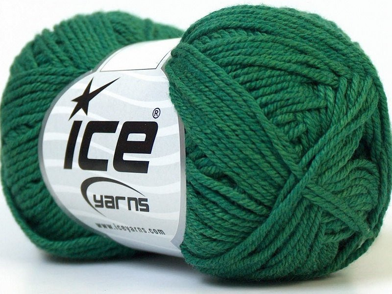 Elegant Cotton Yarn Emerald Green Summer Light Yarn Knitting Emerald Green Yarn Of Gorgeous 43 Pics Emerald Green Yarn