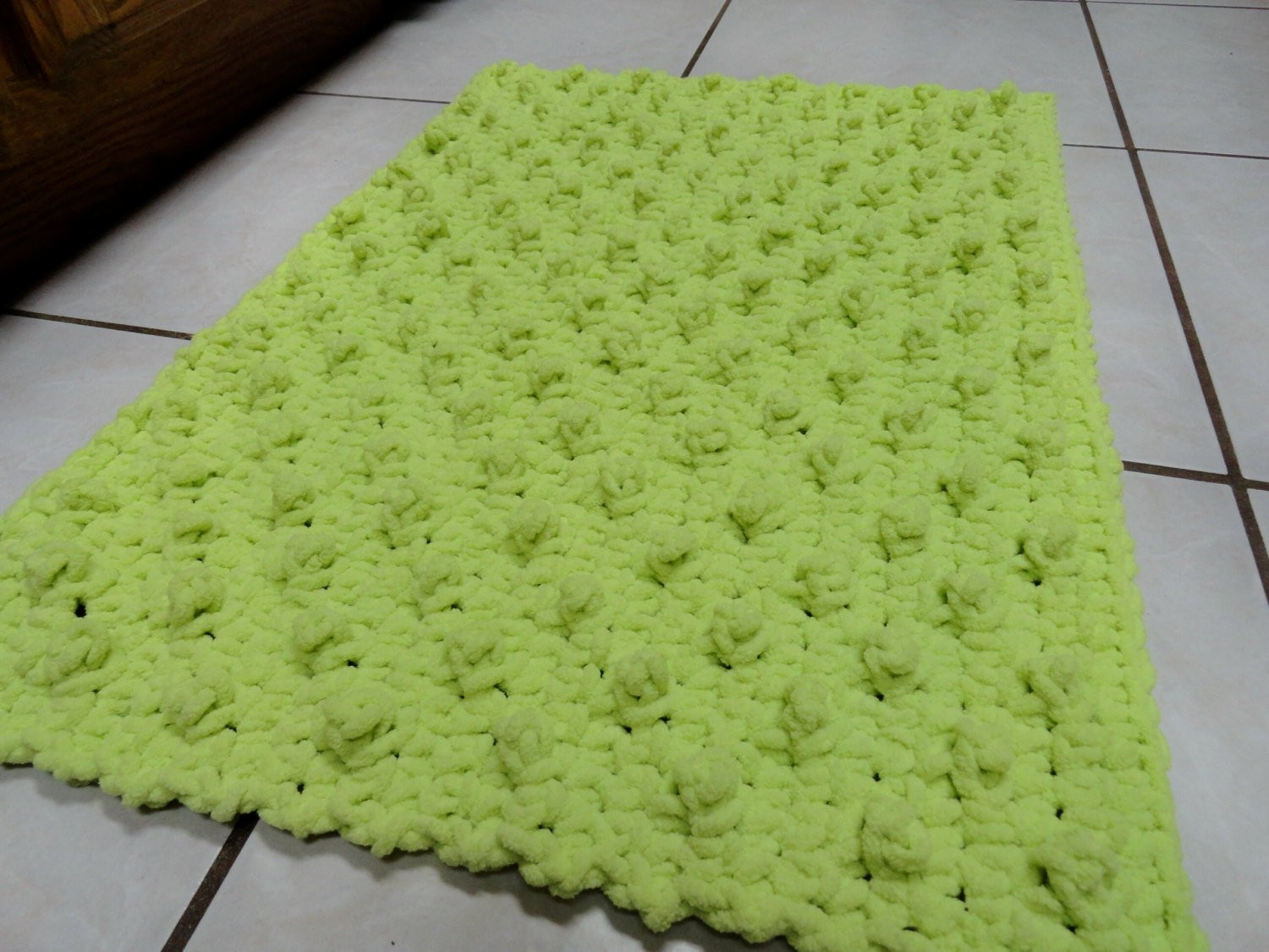 Elegant Crochet Bathroom Rug Bumpy Bath Mat Kitchen Rug Citron Lemon Crochet Bathroom Rug Of Great 43 Images Crochet Bathroom Rug
