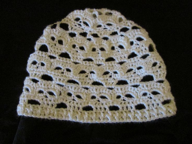 Elegant Crochet Beanie Skull Cap Hat Pattern Dancox for Crochet Skull Cap Of Great 43 Pics Crochet Skull Cap