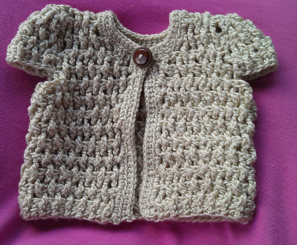 Elegant Crochet by Faye Knit and Crochet now Missing Patterns Knit and Crochet today Of Innovative 49 Pics Knit and Crochet today