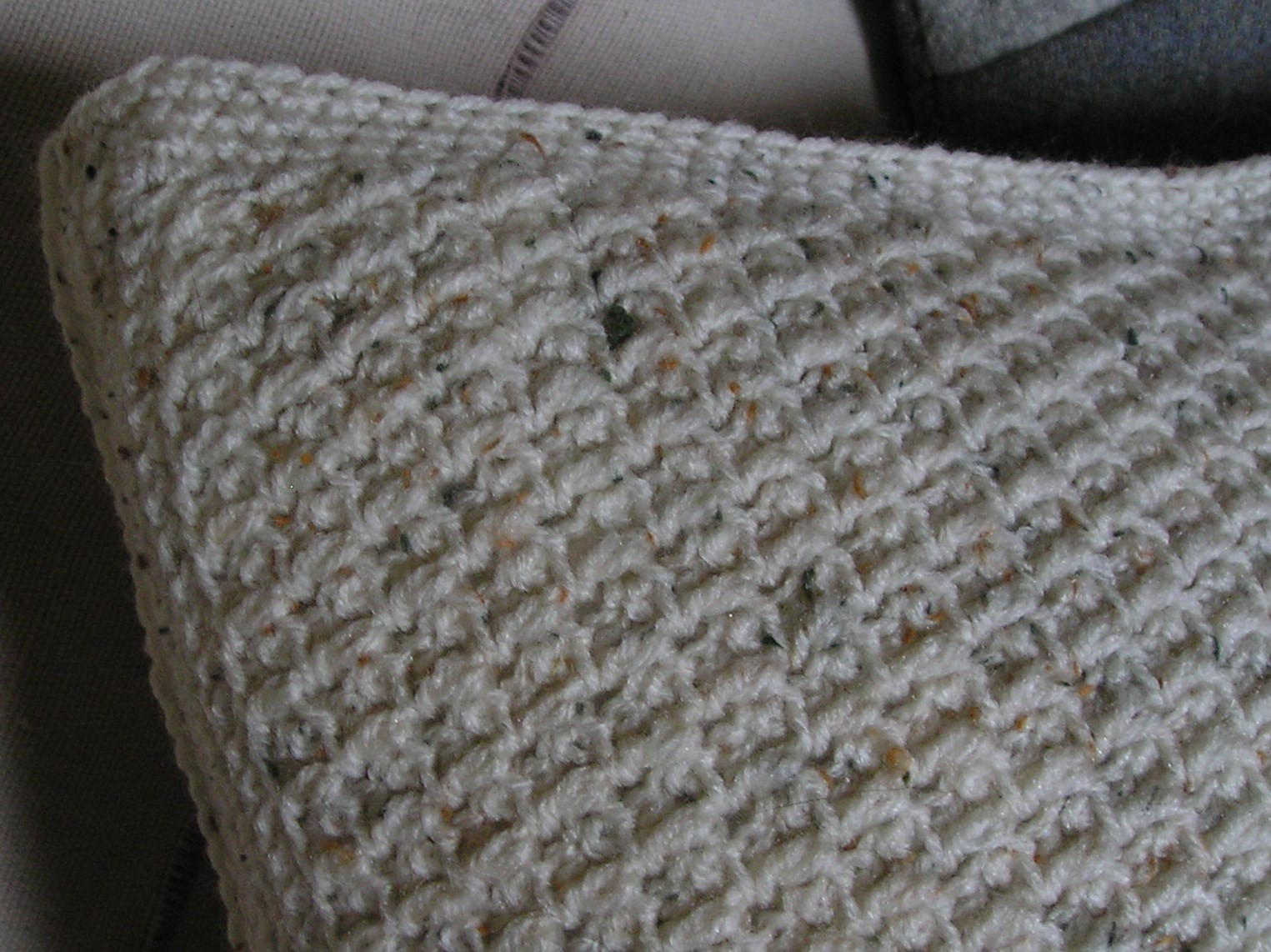 Elegant Crochet Cable Stitches Free Crochet Stitches Of Awesome 41 Models Free Crochet Stitches