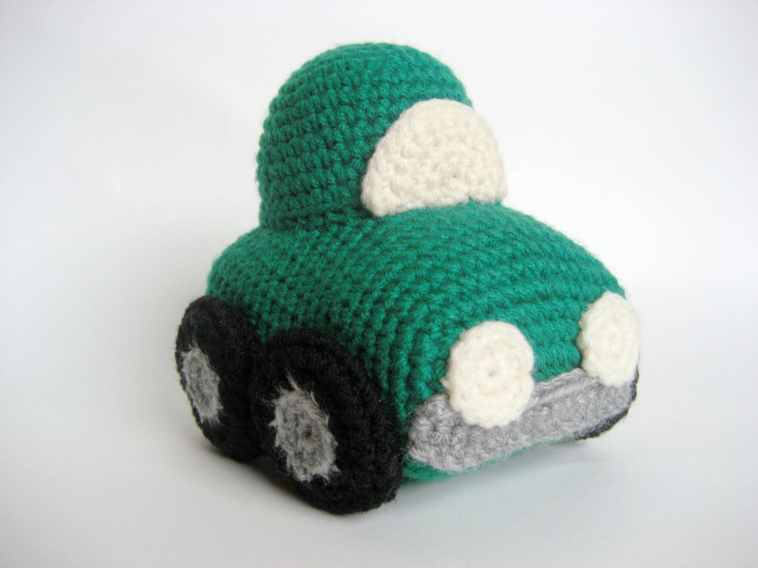 Elegant Crochet Car toy Pattern Quick Crochet Projects to Sell Of Fresh 45 Ideas Quick Crochet Projects to Sell