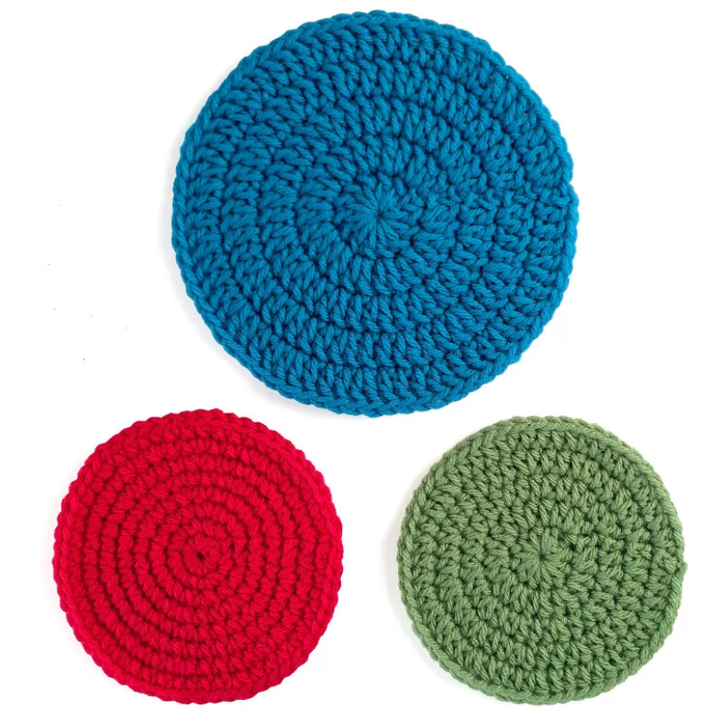 Elegant Crochet Circle Tutorial Crochet Circle Blanket Pattern Of Brilliant 42 Pictures Crochet Circle Blanket Pattern