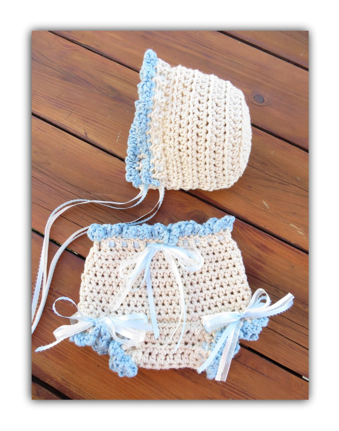 Elegant Crochet Diaper Cover Pattern Crochet Baby Hat Pattern Crochet Baby Diaper Cover Of Wonderful 48 Photos Crochet Baby Diaper Cover