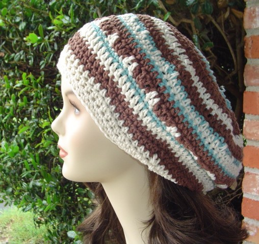 Elegant Crochet Dreadlock Hippy Hat Pattern Free Hippie Crochet Patterns Of New 49 Pictures Free Hippie Crochet Patterns