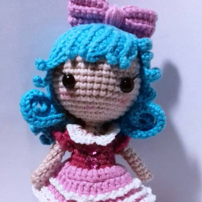 Fresh 46 Photos Crochet Pattern Maker