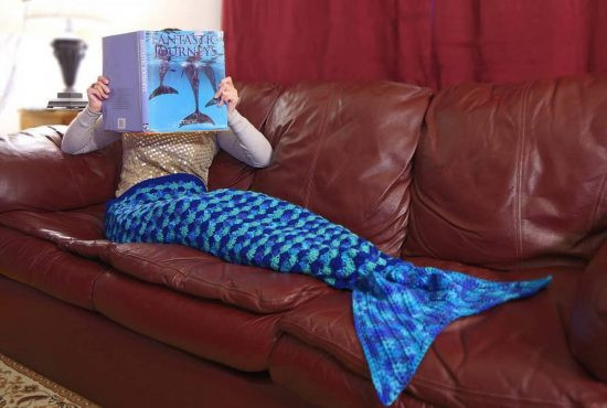 Elegant Crochet Mermaid Blanket Tutorial Youtube Video Diy Free Crochet Mermaid Tail Pattern for Adults Of Wonderful 48 Photos Free Crochet Mermaid Tail Pattern for Adults