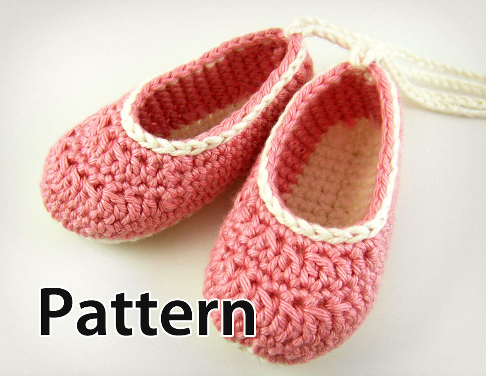 Elegant Crochet Newborn Booties Pattern Baby Shoes Pattern Baby Crochet Baby Slippers Of Marvelous 50 Images Crochet Baby Slippers