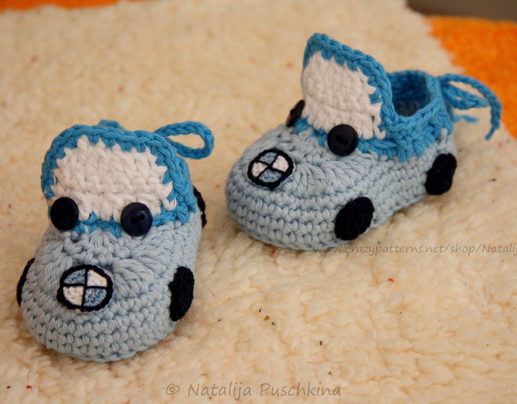 Elegant Crochet Pattern Baby Booties Bwm Cars Crochet Baby Items Of Marvelous 40 Pictures Crochet Baby Items
