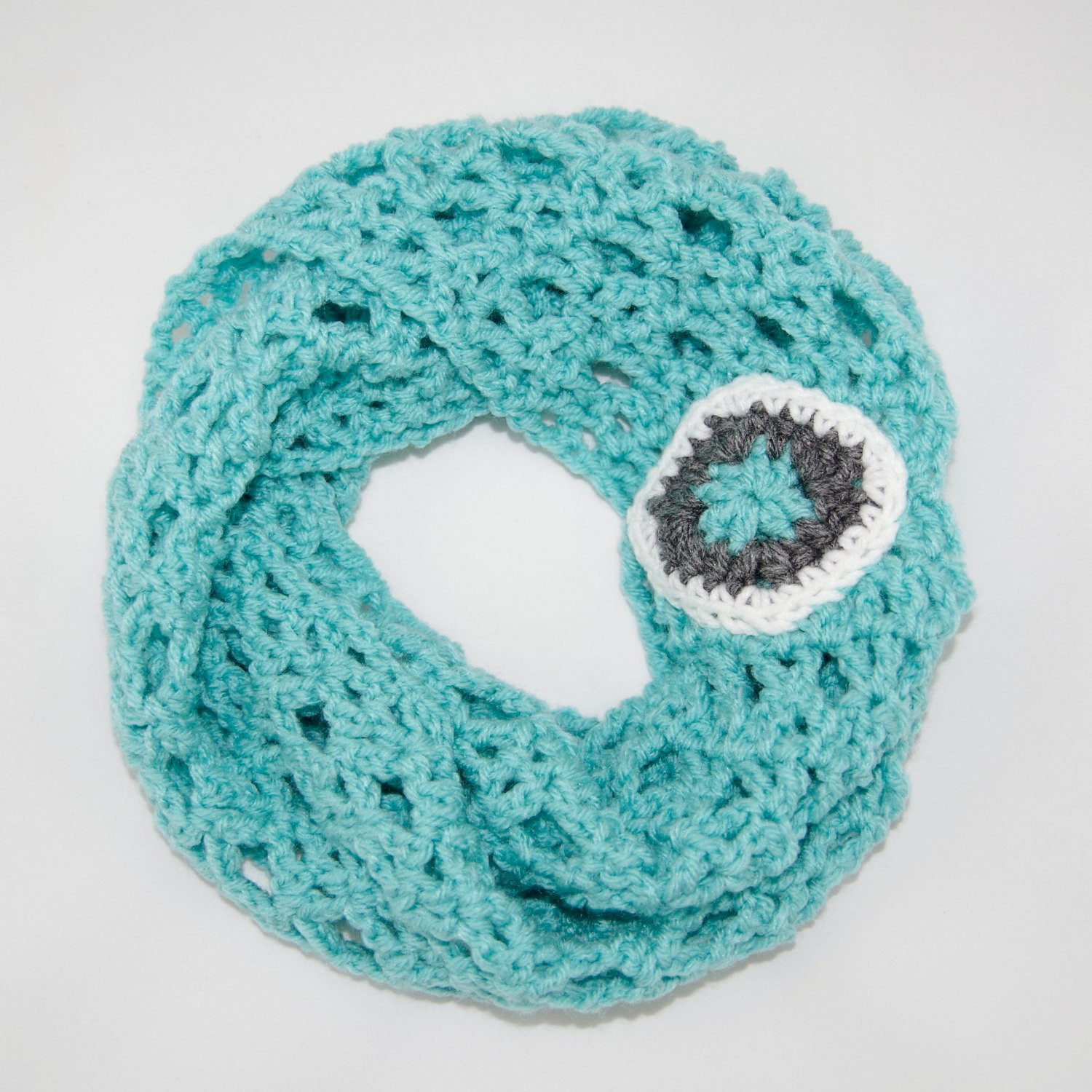 Elegant Crochet Pattern Diamond Lace Infinity Scarf Girls to Lace Infinity Scarf Of Charming 45 Ideas Lace Infinity Scarf