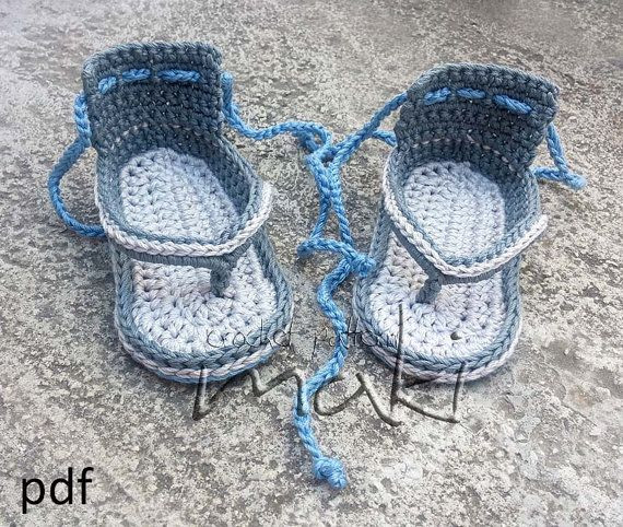 Elegant Crochet Pattern No Sewing Baby Flip Flop Permission to Quick Crochet Projects to Sell Of Fresh 45 Ideas Quick Crochet Projects to Sell
