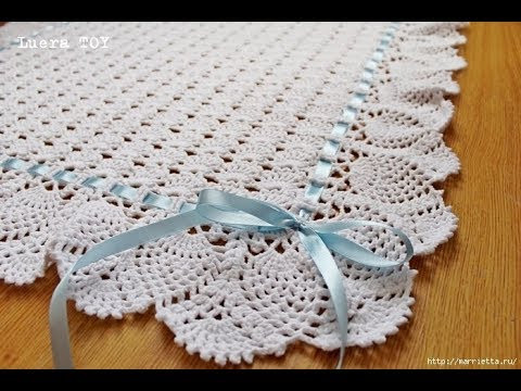 Elegant Crochet Patterns for Free Crochet Baby Blanket 2179 Youtube Free Crochet Patterns Of Unique 42 Models Youtube Free Crochet Patterns