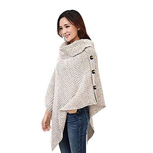 Elegant Crochet Ponchos Amazon Crochet Poncho Sweater Of Innovative 44 Pictures Crochet Poncho Sweater