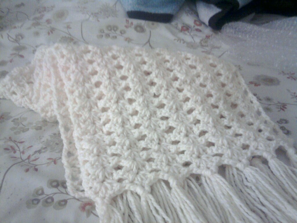 Elegant Crochet Scarf Patterns Thick Yarn Crochet and Knit Crochet Stitches for Scarves Of Gorgeous 48 Ideas Crochet Stitches for Scarves