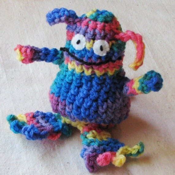 Elegant Crochet Selling Crochet Of Top 47 Ideas Selling Crochet