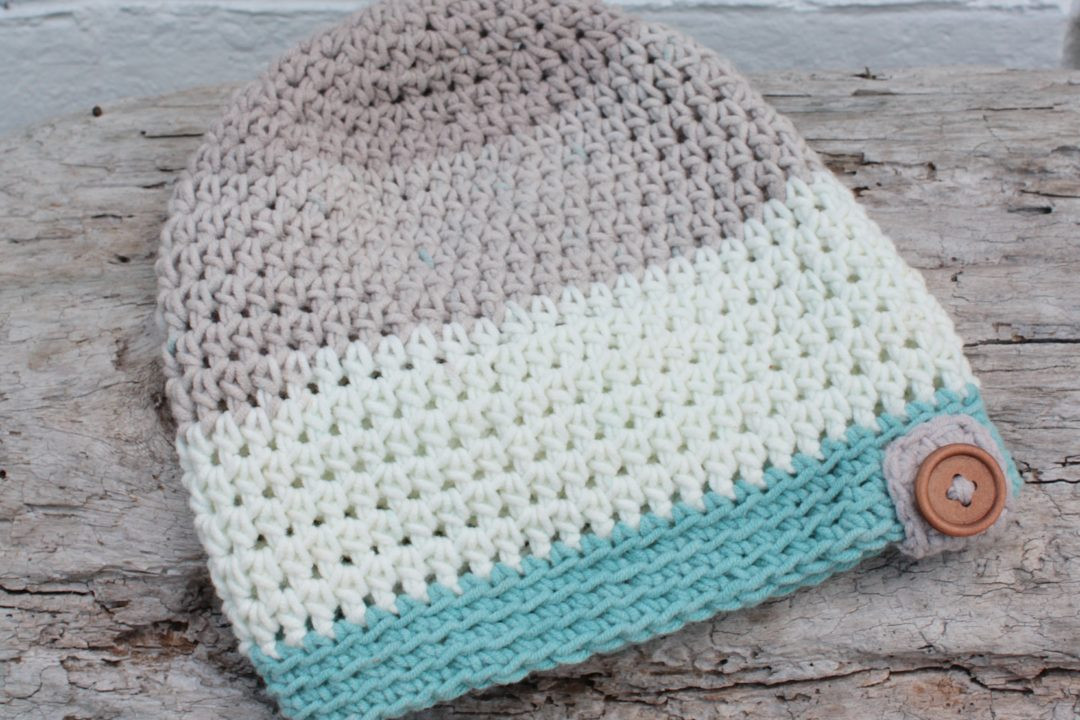 Elegant Crochet Slouch and Bunny Lovey Free Pattern for Babies Caron Cotton Cakes Patterns Of Beautiful 45 Images Caron Cotton Cakes Patterns