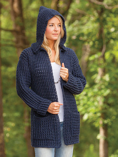 Elegant Crochet Sweater with Hood Pattern Crochet Hooded Sweater Pattern Of Great 48 Pictures Crochet Hooded Sweater Pattern