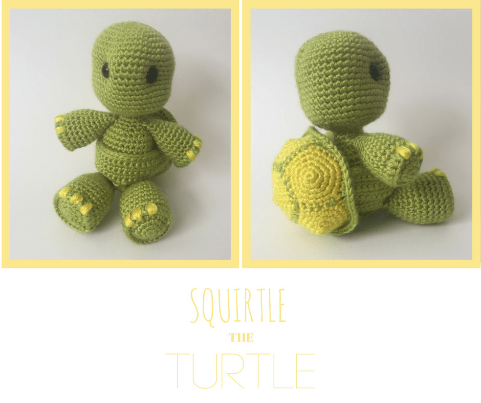 Elegant Crochet Turtle with Removable Shell Pattern Hooking Dreams Sl St Crochet Of Innovative 46 Pics Sl St Crochet