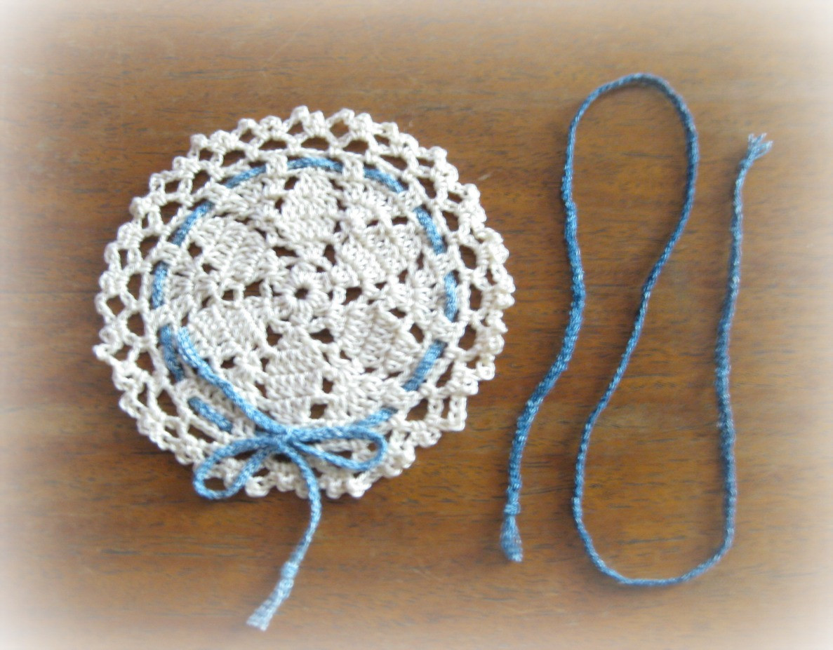 Elegant Crocheting with Cotton Threads S More Fun In the Cotton Crochet Threads Of Innovative 43 Pics Cotton Crochet Threads