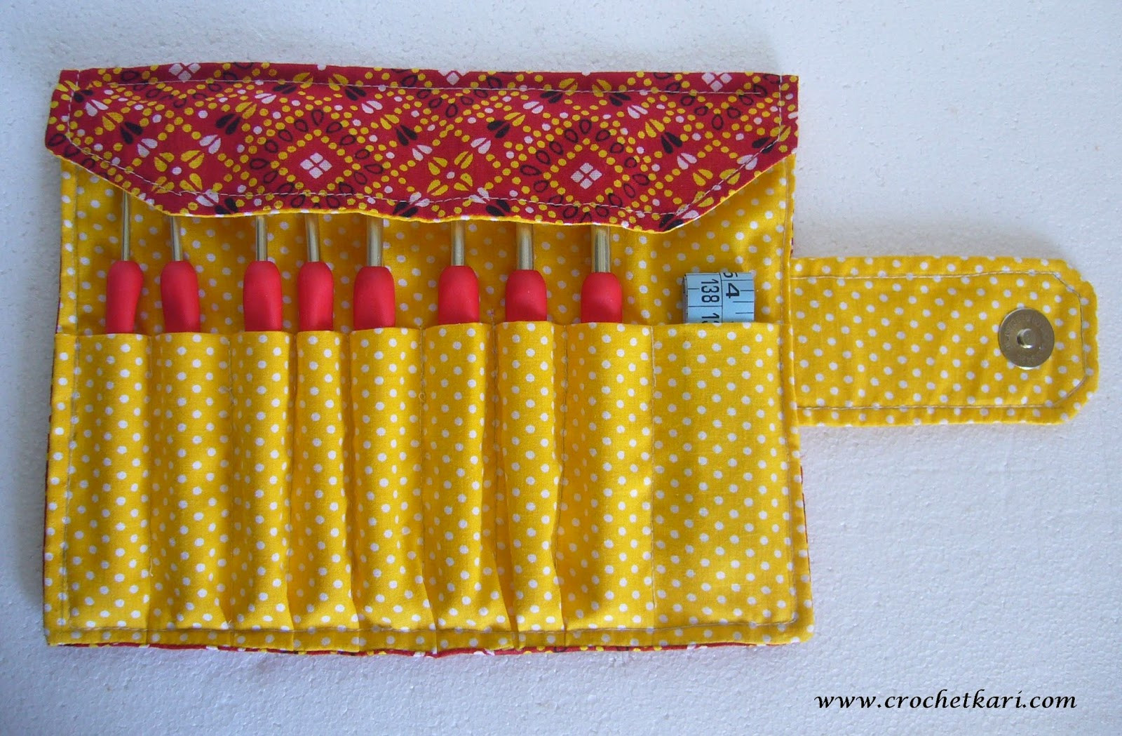 Elegant Crochetkari Crochet Hook Case Crochet Hook Sets with Case Of Amazing 49 Images Crochet Hook Sets with Case