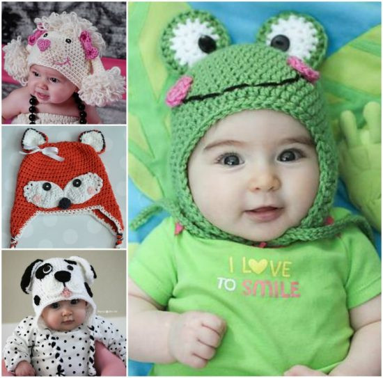 Elegant Cute Baby Animal Crochet Hats Pinterest Best Baby Animal Hats Of Attractive 49 Images Baby Animal Hats