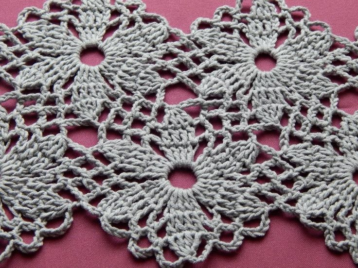 Elegant Сrochet Flower Motif Crochet Shawl Tutorial Part 1 Crochet Shawl Tutorial Of Attractive 40 Ideas Crochet Shawl Tutorial