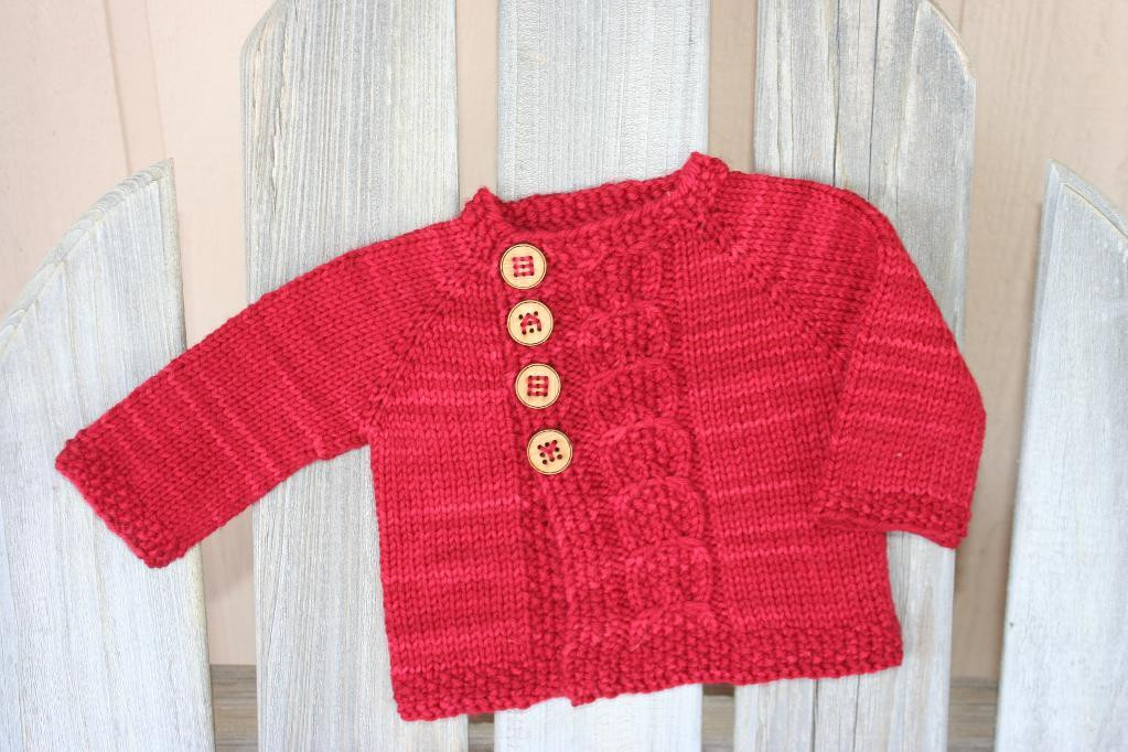 Elegant Designer Baby Knitting Patterns Free Designer Knitting Patterns Of Incredible 48 Pics Designer Knitting Patterns