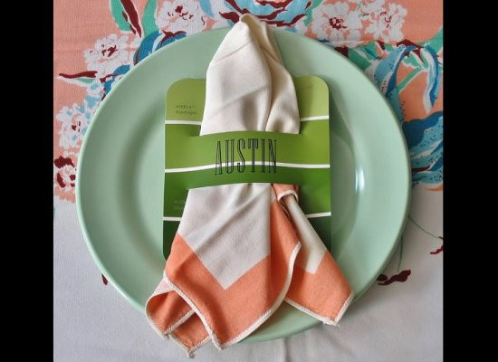Elegant Diy Napkin Ring Ideas All Things for All Parties Napkin Ring Ideas Of Innovative 46 Models Napkin Ring Ideas