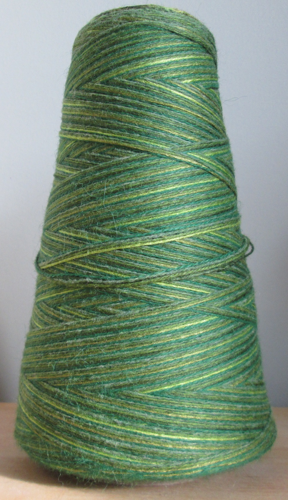Elegant Dk Weight Knitting Yarn Yarn Thickness Of Innovative 50 Pictures Yarn Thickness