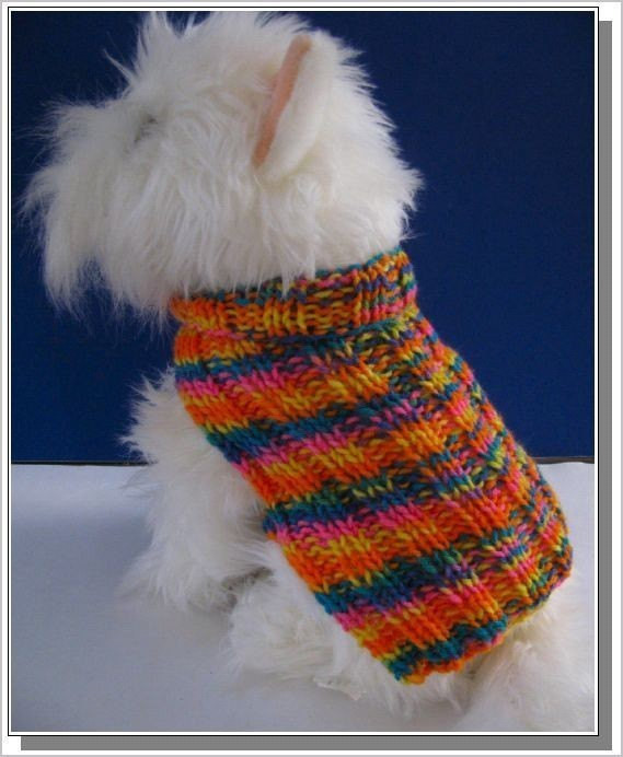 Elegant Dog Sweater Knitting Pattern Basic Ribbed Design Very Easy to Knitting Patterns for Dog Sweaters for Beginners Of Luxury 41 Pictures Knitting Patterns for Dog Sweaters for Beginners